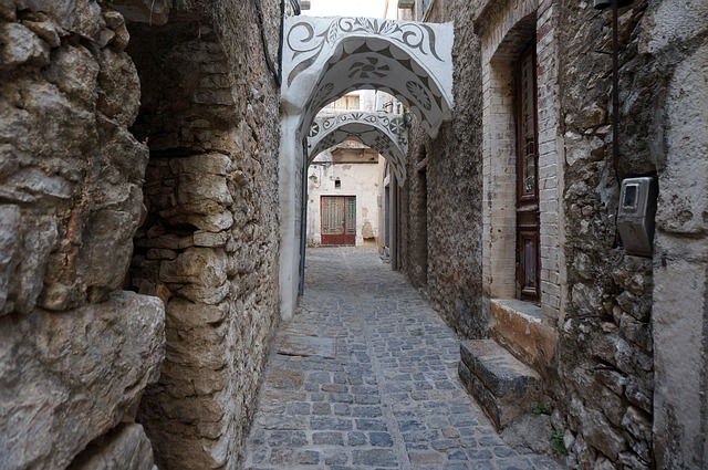 chios-strasse