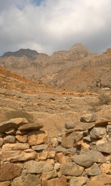 Wadi al Bih